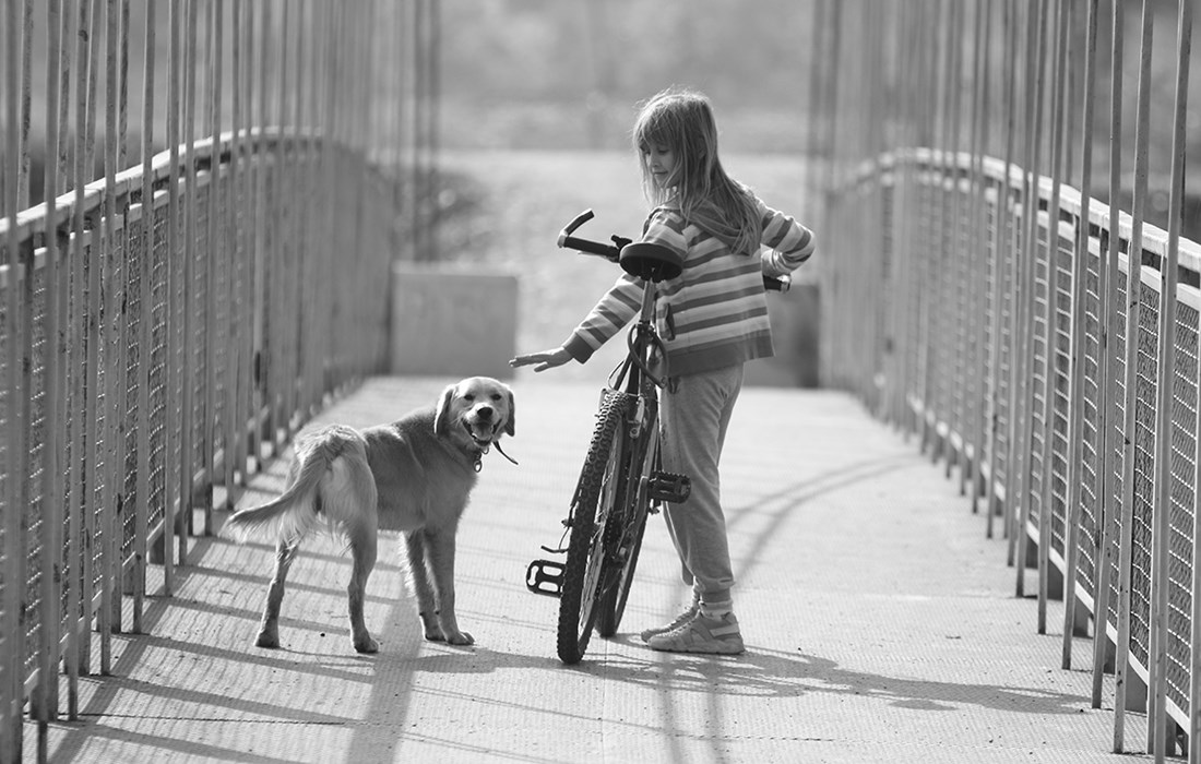 Girl-and-dog2.jpg